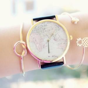 Pulseras moda 2016. Accesorios bloggeras moda. Pulseras lovely pepa, bartabac, ladyaddict