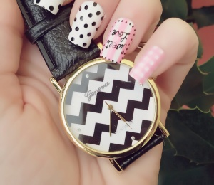 Relojes blogueras moda (1)