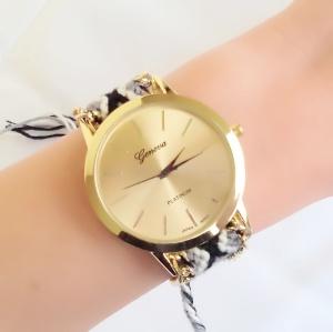 Relojes blogueras moda