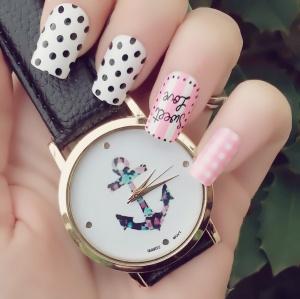 Relojes blogueras moda (12)