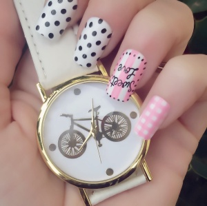 Relojes blogueras moda (14)