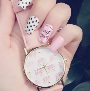 Relojes blogueras moda (18)
