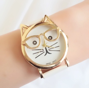 Relojes blogueras moda (2)