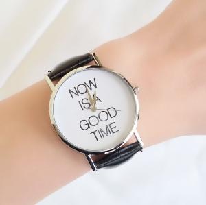 Relojes blogueras moda (3)