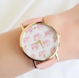 Relojes blogueras moda (4)