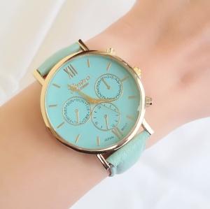 Relojes blogueras moda (5)