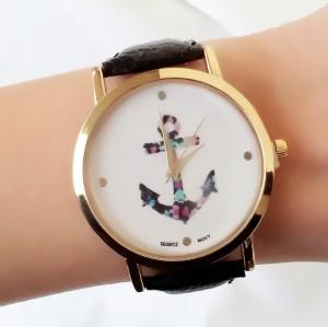 Relojes blogueras moda (6)