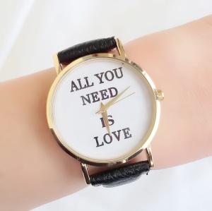 Relojes blogueras moda (7)