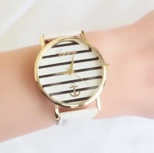 Relojes blogueras moda (8)