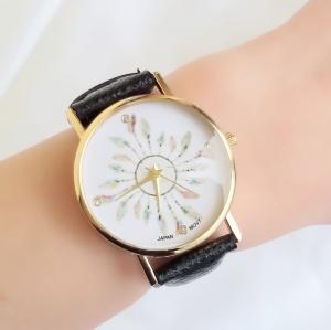 Relojes blogueras moda (9)