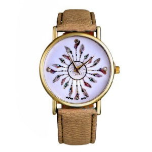 relojes de las bloggers (1)