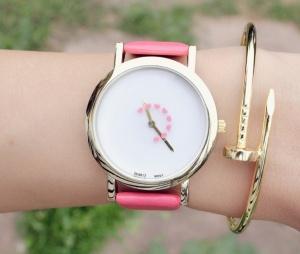 relojes de las bloggers (15)