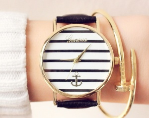 relojes de las bloggers (16)