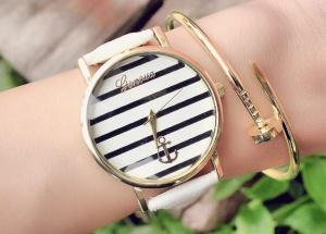 relojes de las bloggers (17)