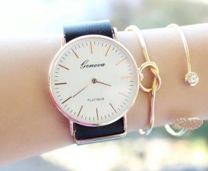 relojes de las bloggers (6)