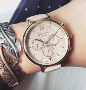 relojes-mujer-tendencia-2017-moda-