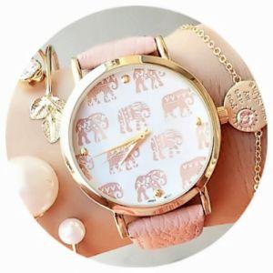 relojes-mujer-tendencia-2017-moda-2